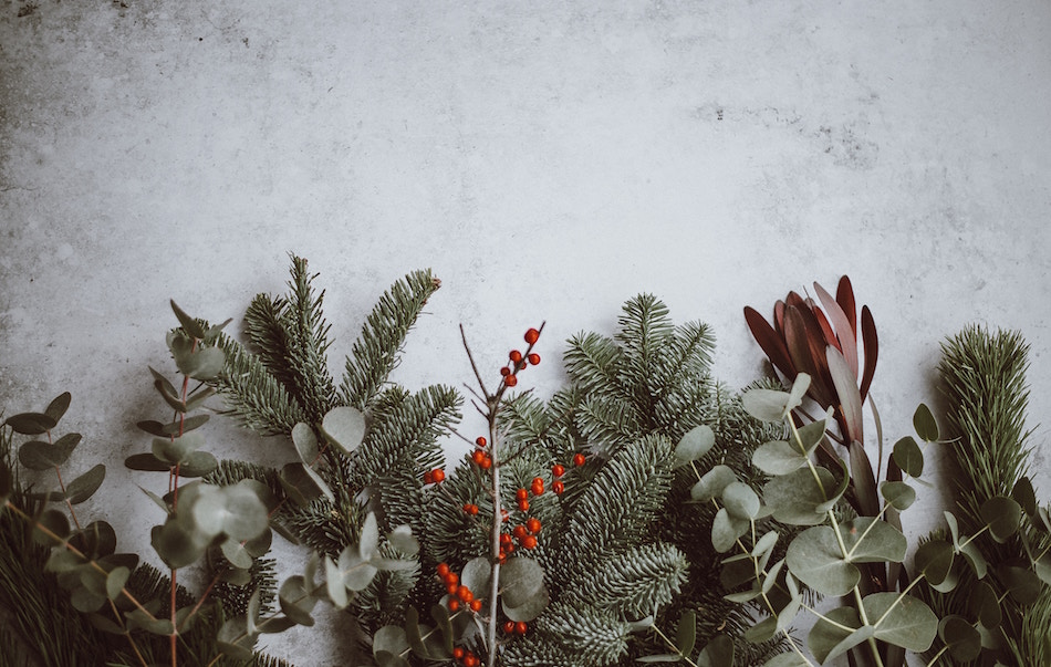 Discorsi Di Auguri Per Natale.Messaggi Di Auguri Di Natale Religiosi Frasi E Pensieri