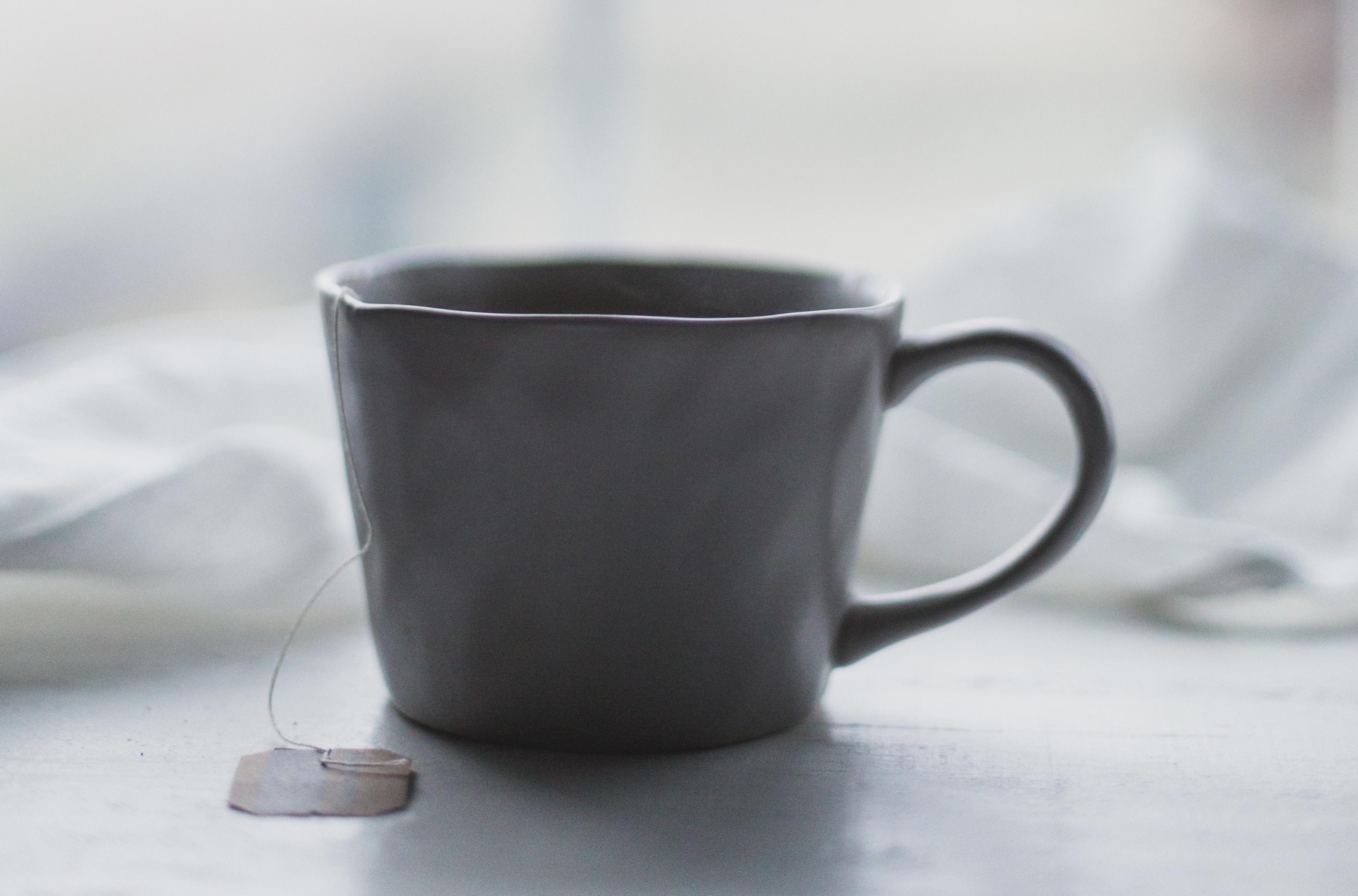 Tazza Personalizzata Fai Da Te come personalizzare una tazza - frasi e pensieri