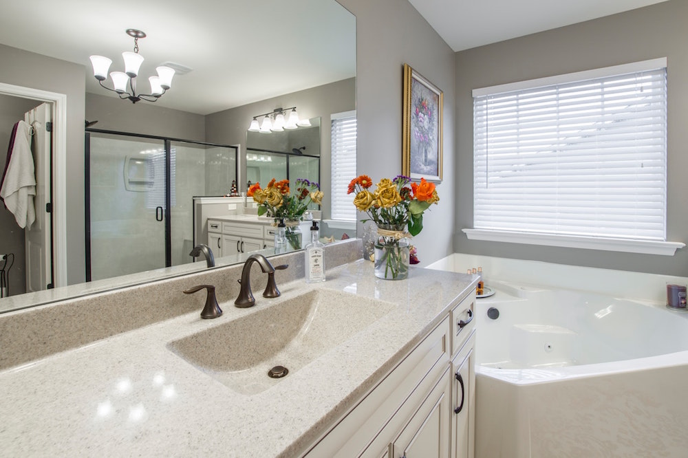 Idee regalo per il bagno cosa acquistare per una casa for Idee regalo casa nuova